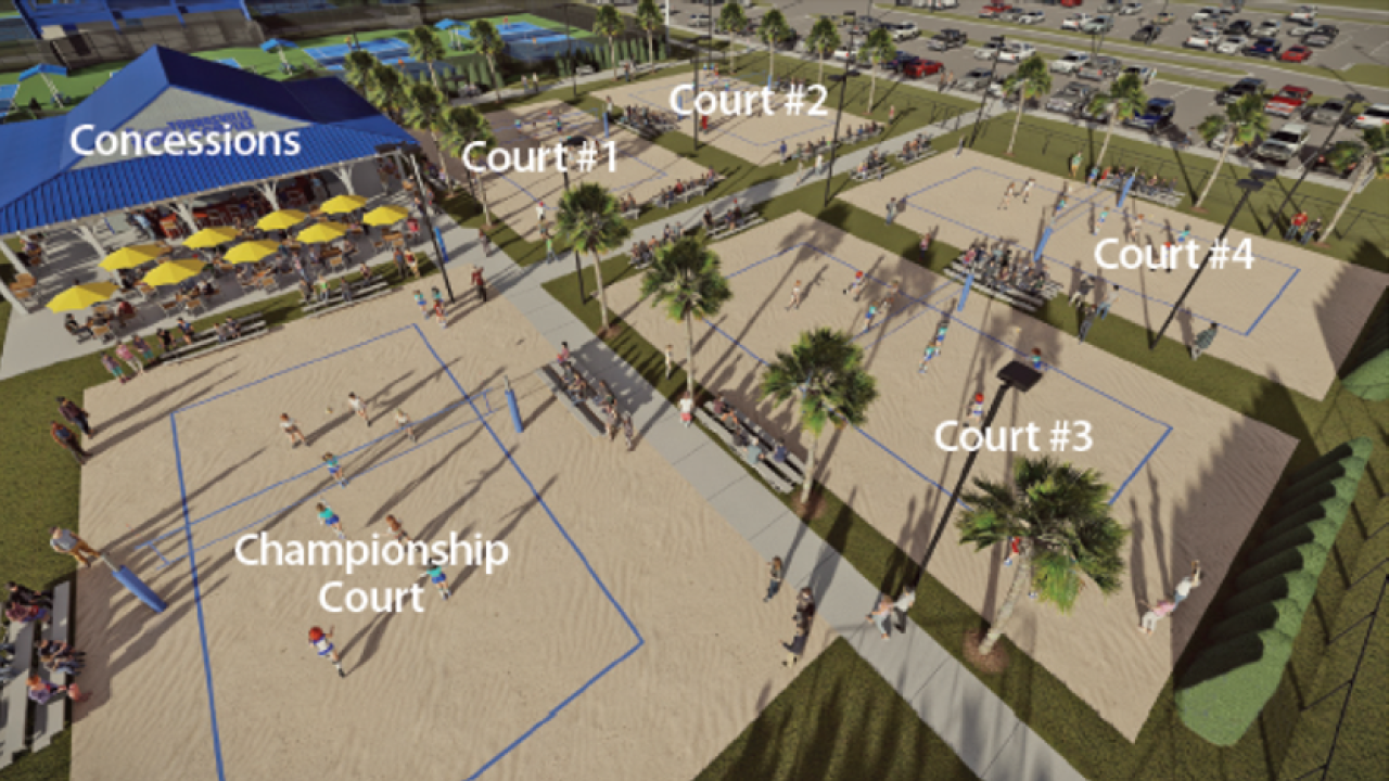 Beach Volleyball courts YSC.PNG