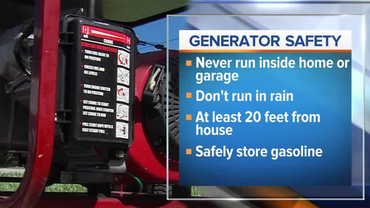wptv-generator-safety.jpg