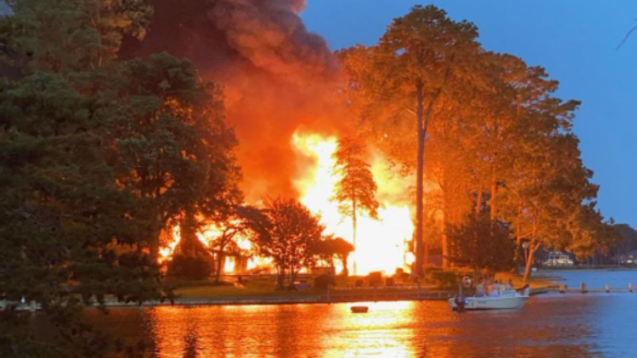 VBFD fire pic.PNG