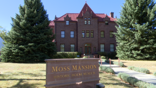 MOSS MANSION.png