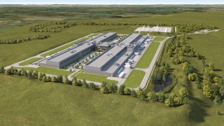 Facebook Gallatin Data Center Rendering - August 2020.jpg
