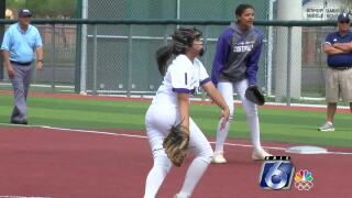 Senior season shelved by coronavirus concerns