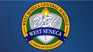 West Seneca Schools