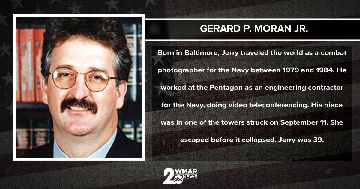 Gerard P. Moran Jr. .jpg