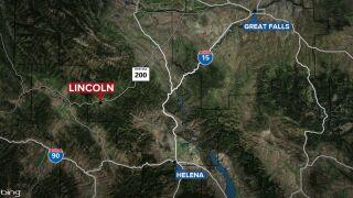 Lincoln Montana map.jpg