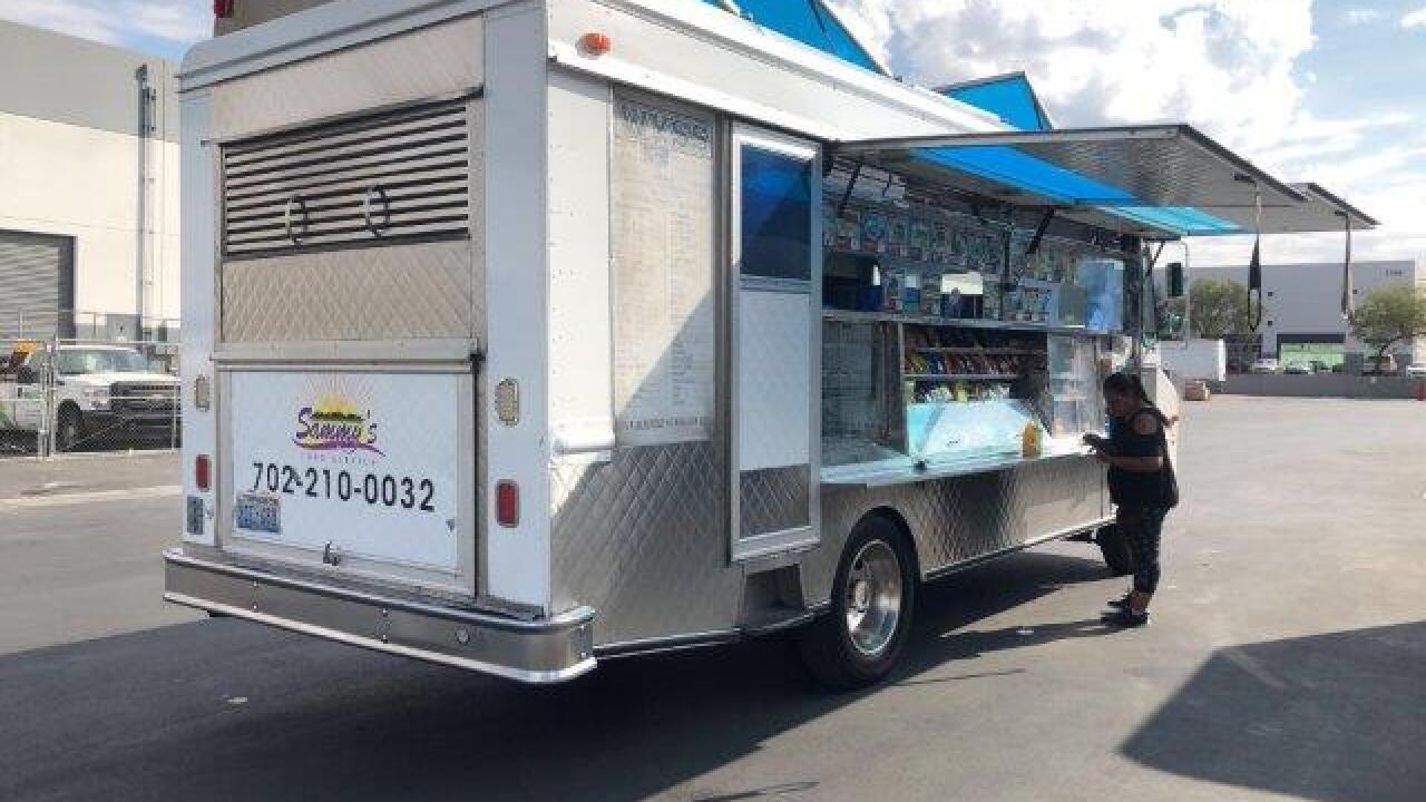 PR0006108 Sammy's Food Truck #6 916 (11).jpg