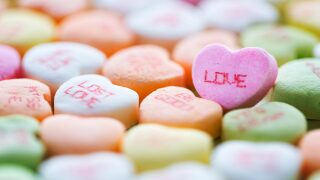 Best Valentine's Candy For Classroom 2021