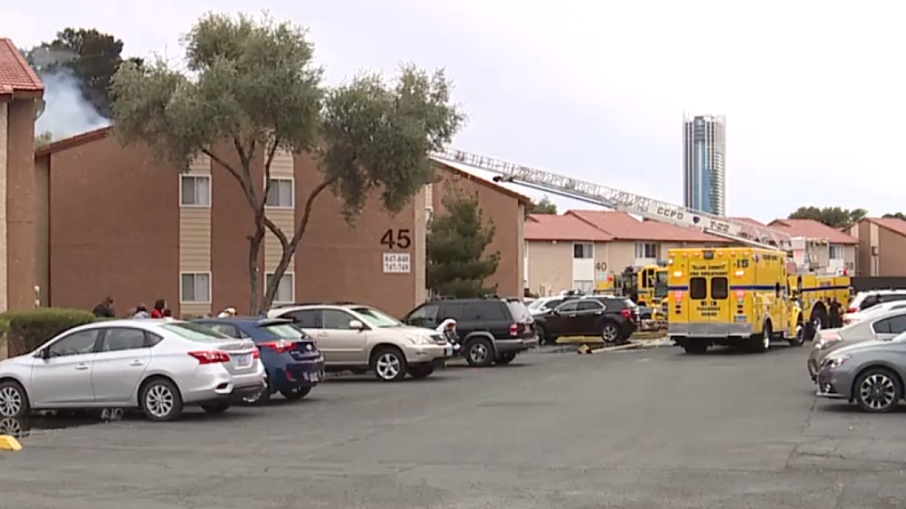 Arville Street apartment fire.PNG