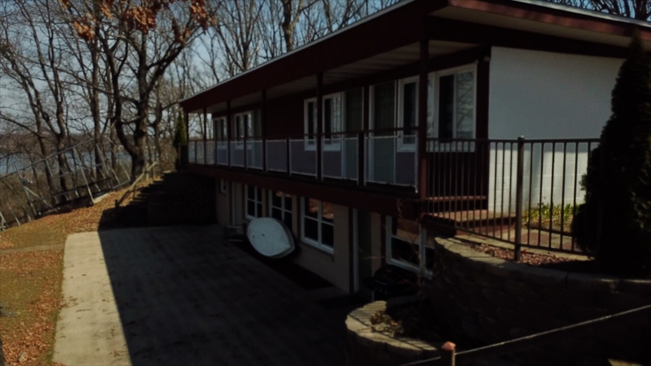 cottage08.jpg