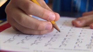 Safely Back to School: CDC checklist for parents