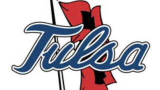 University of Tulsa expands beer sales to those in general stadium