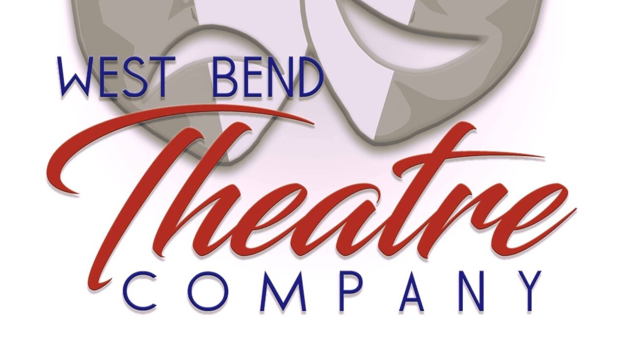 west bend theatre company.jpg