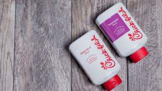 Chick-fil-A to begin selling signature sauces in bottles at Florida grocery stores