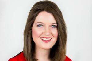 Megan Allison