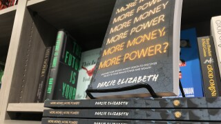 more money more power book.JPG