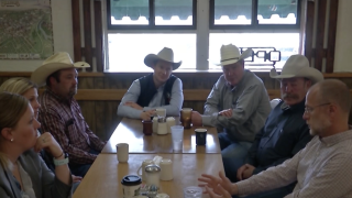 Montana Ag Network: May 31st Report – FCC commissioner visits MT to discuss high-speed internet