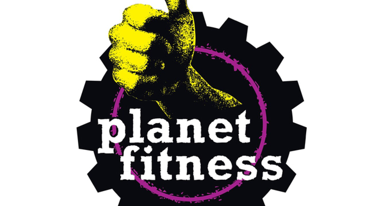 Planet Fitness to reopen 66 Michigan locations this week: What you need to know