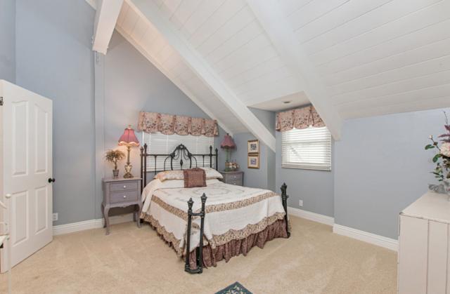 Charming Oceanside beach home for $4,100,000