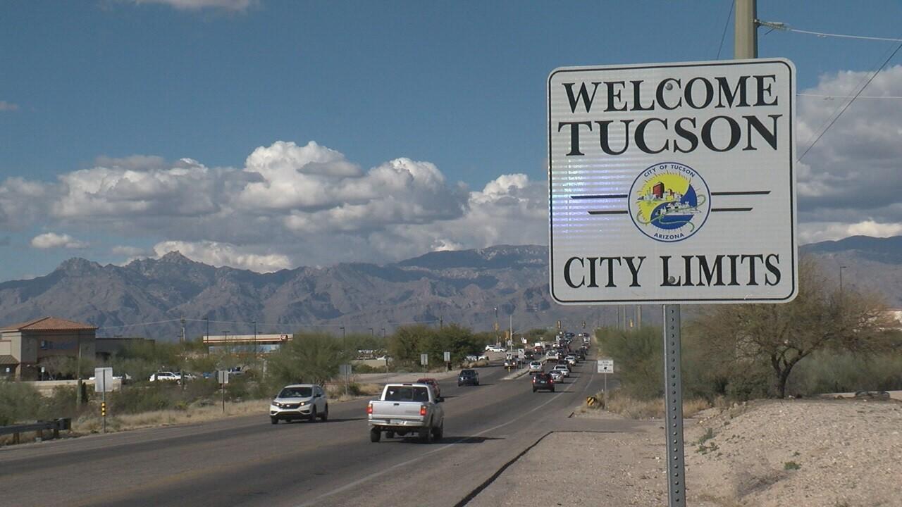 2019-02-01 General fund for Pima roads-Tucson sign.jpg