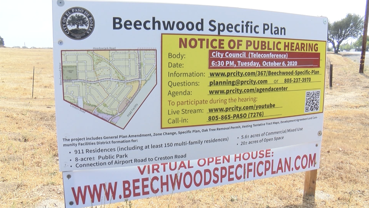 Beechwood Specific Plan.PNG