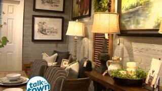 Design and Decor Ideas from JD's All About Home