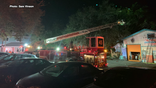 Sam Vinson web photo of dunedin fire scene.png