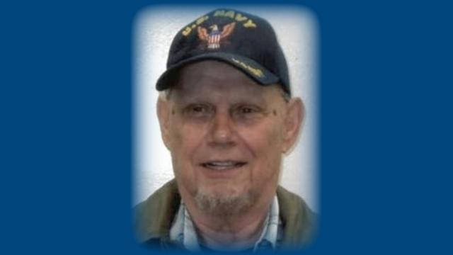 William Michael Rose, 82, of Great Falls
