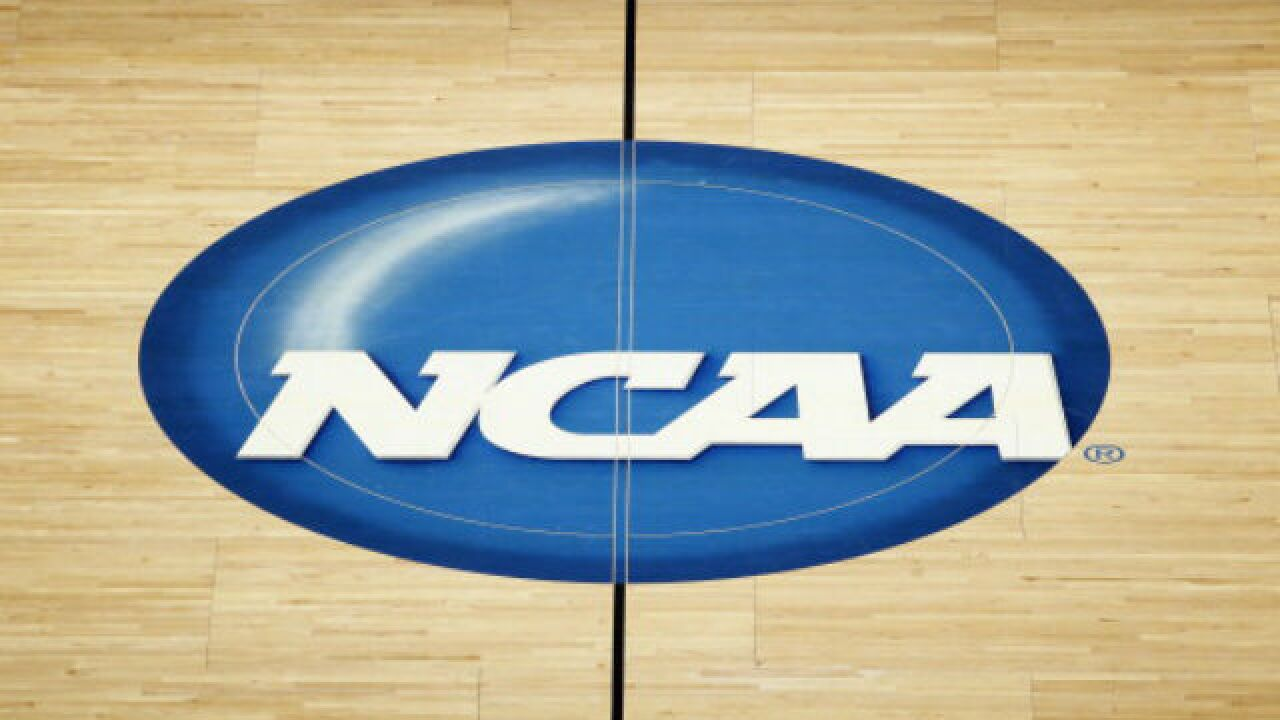 NCAA in 'preliminary talks' to host entire 2021 men's basketball tournament in Indy