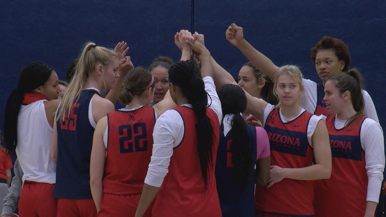 Arizona women's basketball.jpg