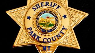 Park Co. Sheriff: Body of missing 15-year-old found