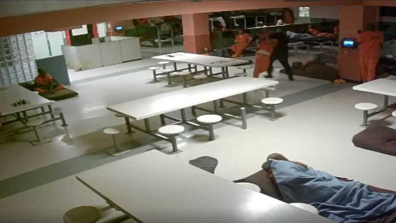 praying jailer .jpeg