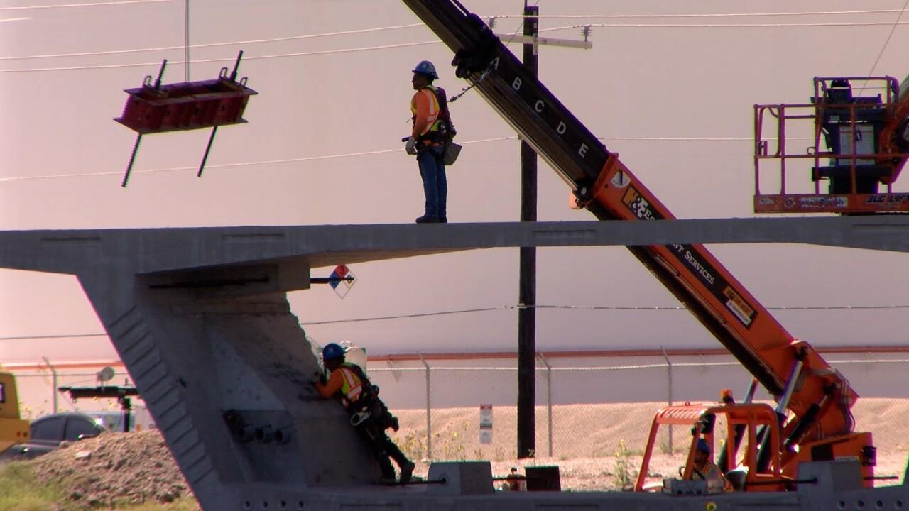 HARBOR BRIDGE UPDATE.jpg