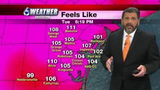 Mike-Hernandez-weather-August-11