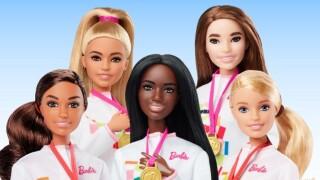 BarbieDolls.jpg