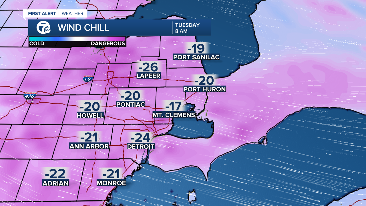 Wind Chill ECMWF 9Km - Mike.png