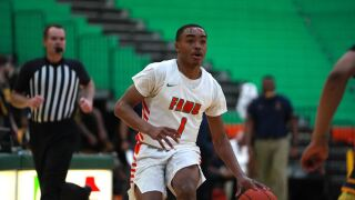 Three Rattlers score in double figures as FAMU drops regular season finale