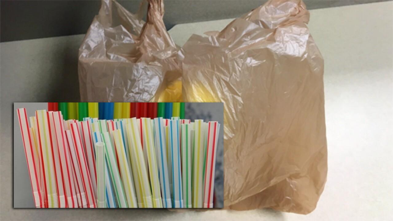 WPTV-PLASTIC-BAG-STRAWS.jpg