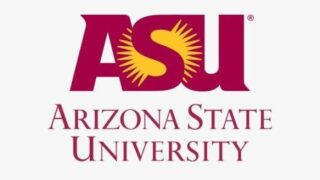 Mesa approves lease for Arizona State University campus