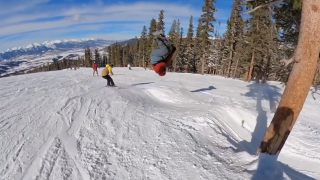 snowboarders busted for ripping down family run at keystone.png