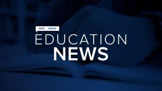 Education News MTN Graphic