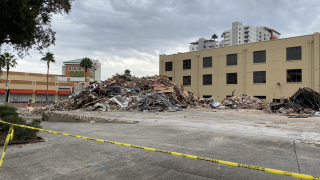 Onyx-night-club-St-pete-Demolition.png