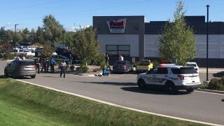 1 person dead, 2 injured in Kalispell shooting