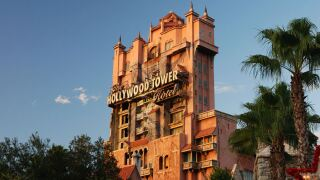 TowerOfTerror_MGM.jpg