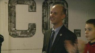 Mayor-Elect Schor names key staff