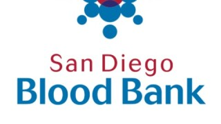 Flu season has San Diego's blood supplies at low levels