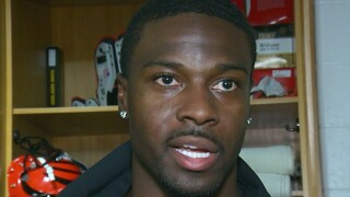 A.J.Green_locker_room_091119.jpg