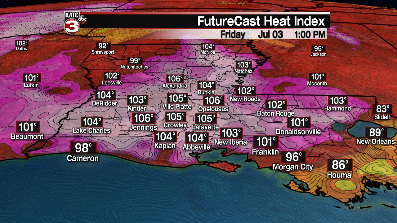 ICAST Heat Index Danie3.png