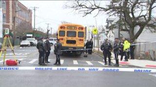 school bus fatal.jpeg