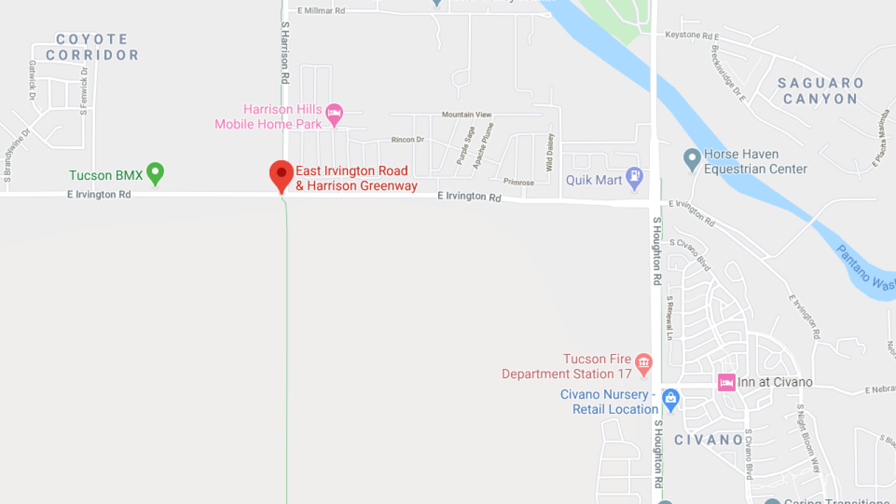 se mobile home fire.PNG