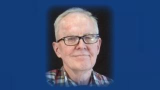 Daniel Lee Lashway February 16, 1947 - September 30, 2021